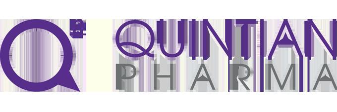 Qunitian Pharma